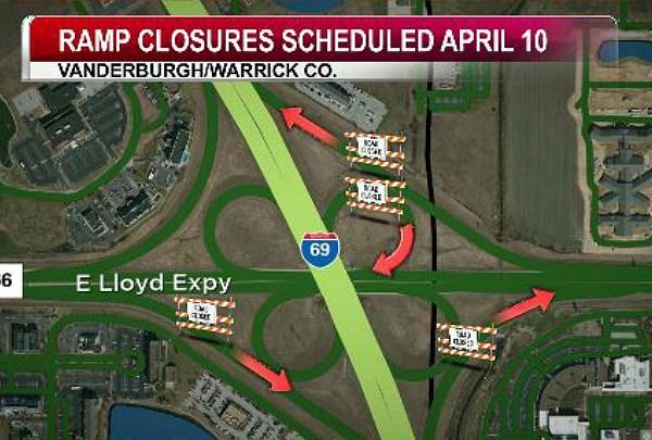 ramp closures FOR WEB_1490089146282.jpg