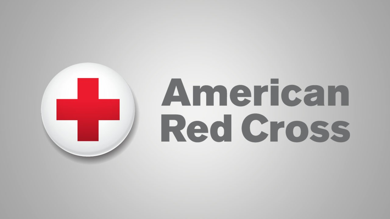 red cross_1488391937236.jpg