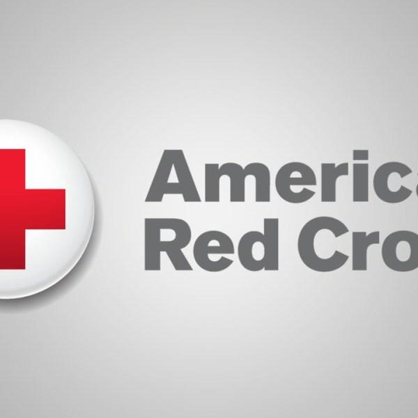 red cross_1488391937236.jpg