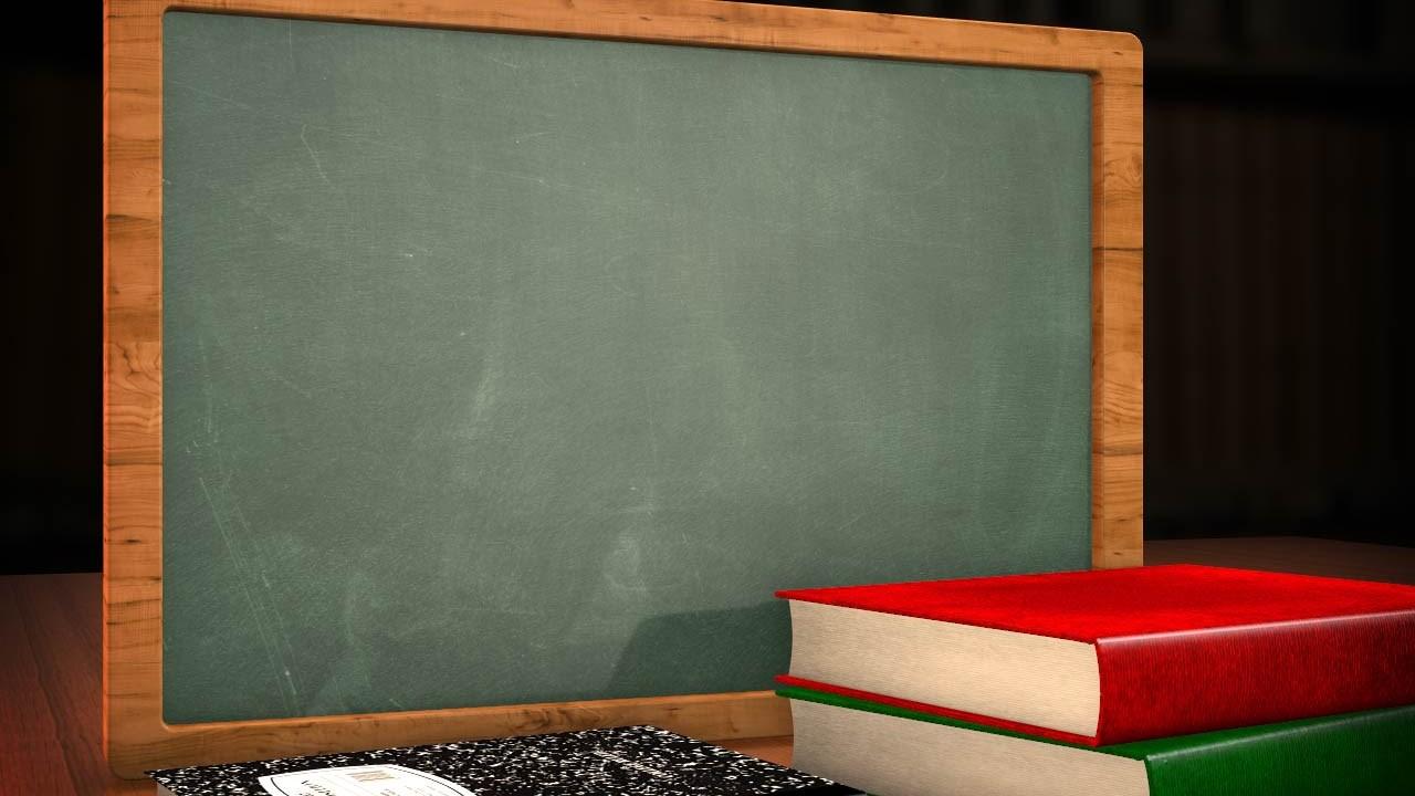 school chalkboard generic mgn education_1484178679461.jpg