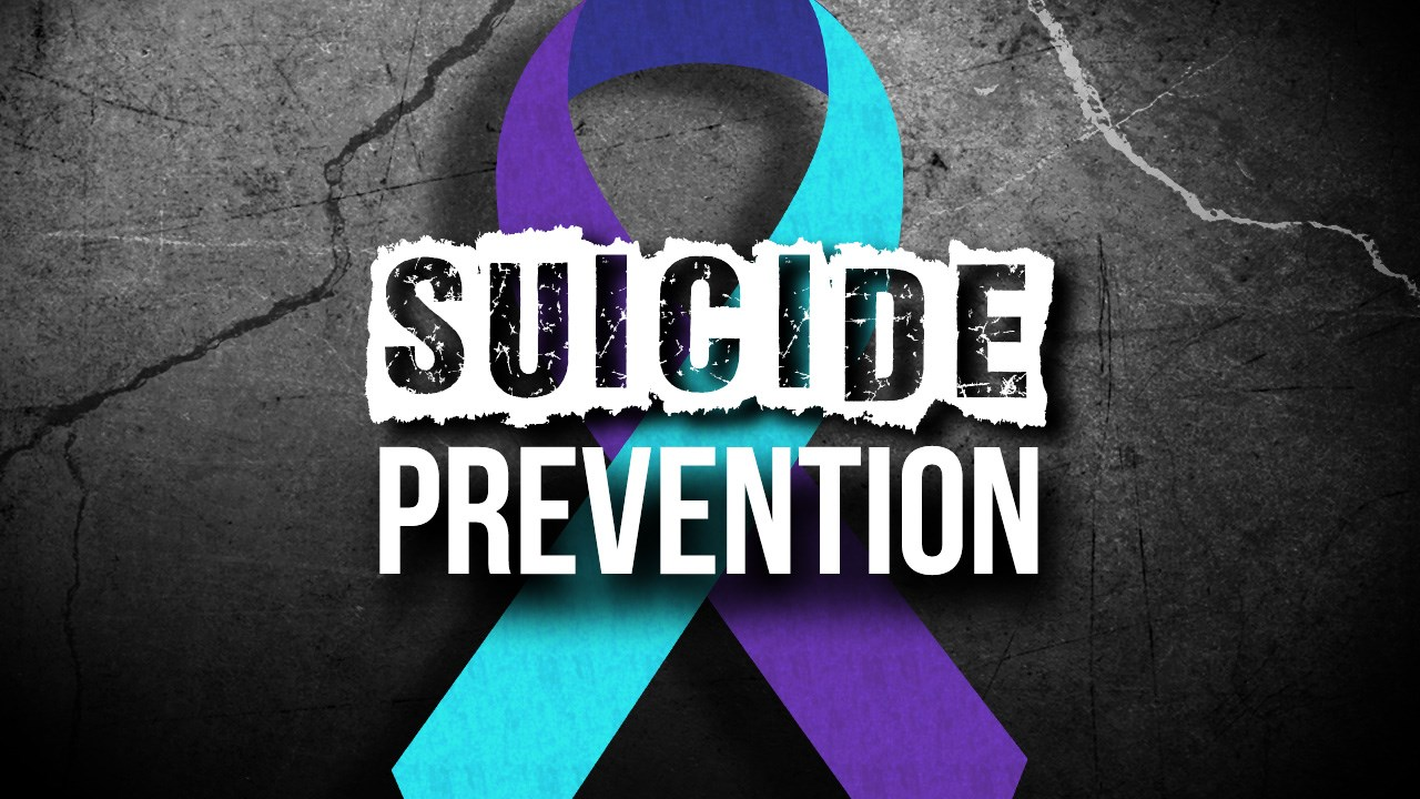 suicide prevention mgn_1490047325118.jpg