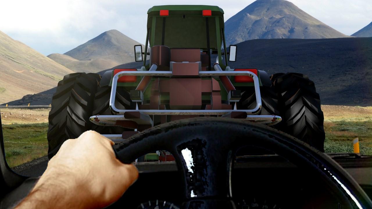 tractor_1490562674678.jpg