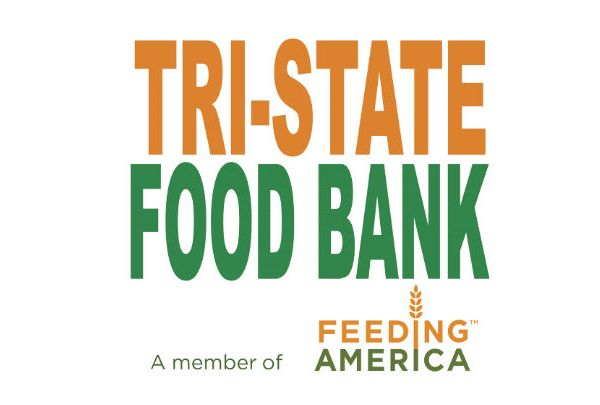 tri state food bank FOR WEB_1488357069878.jpg