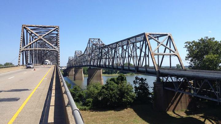 twin bridges 2 FOR WEB_1488442748286.jpg