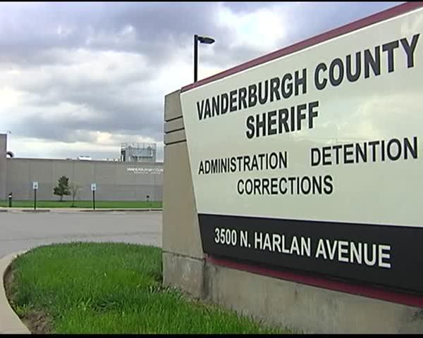 sheriff jail.jpg