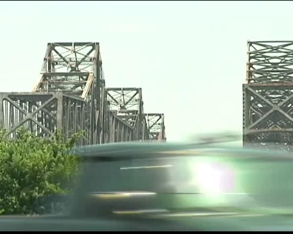 I-69 Bridge in the Works
