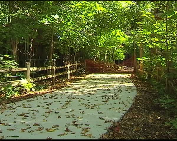 Fees Increase for Evansville Parks_42436889-159532