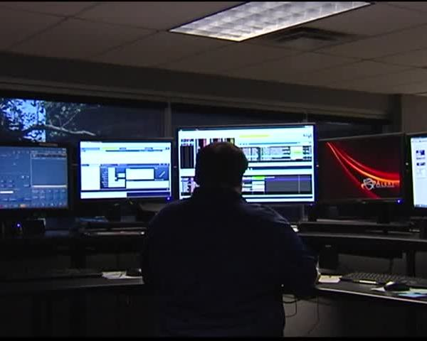 HPD to Have Scanner Encryption_13877127
