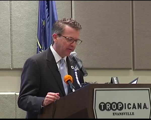 Mayor Winnecke to Deliver State of the City Address Tuesday_55147300