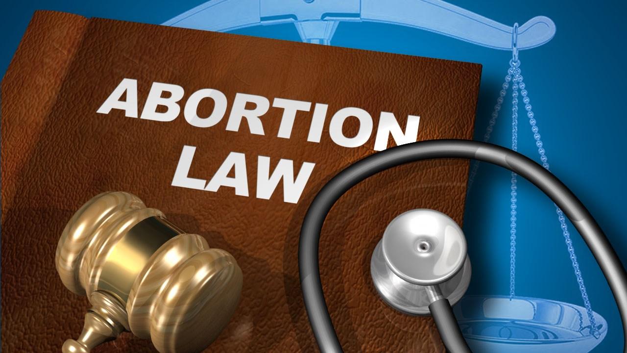 abortion law_1493155422266.jpg