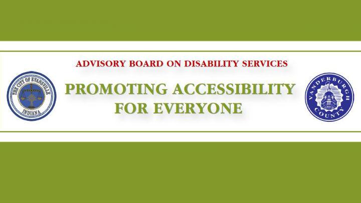 acessibility_1493196522624.jpg