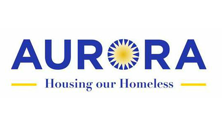 aurora logo FOR WEB_1491289902832.jpg