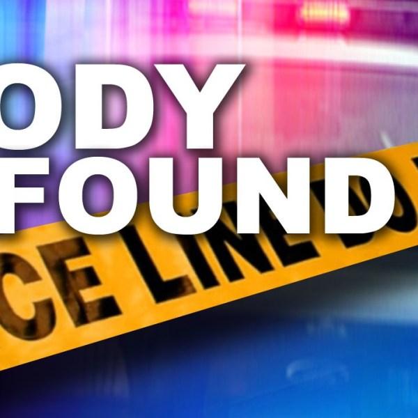 body found_1493568509528.jpg