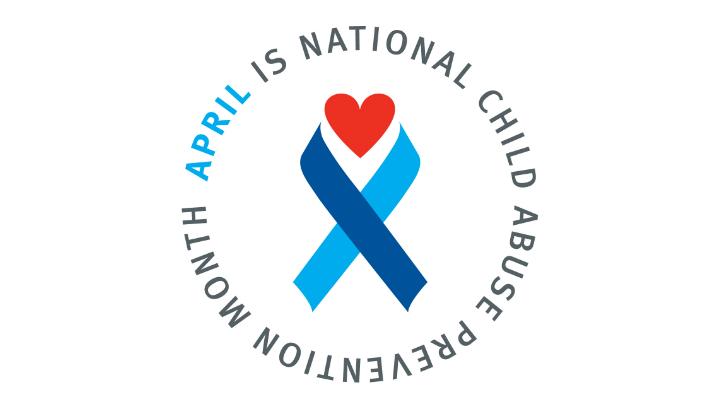 child abuse prevention FOR WEB_1492076800176.jpg