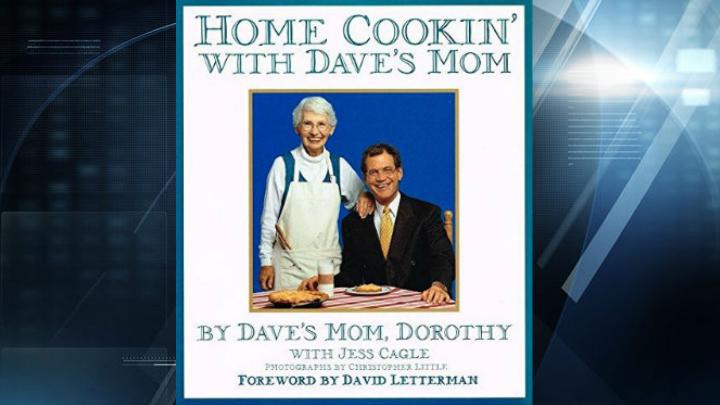 cookbook FOR WEB_1491995166501.jpg