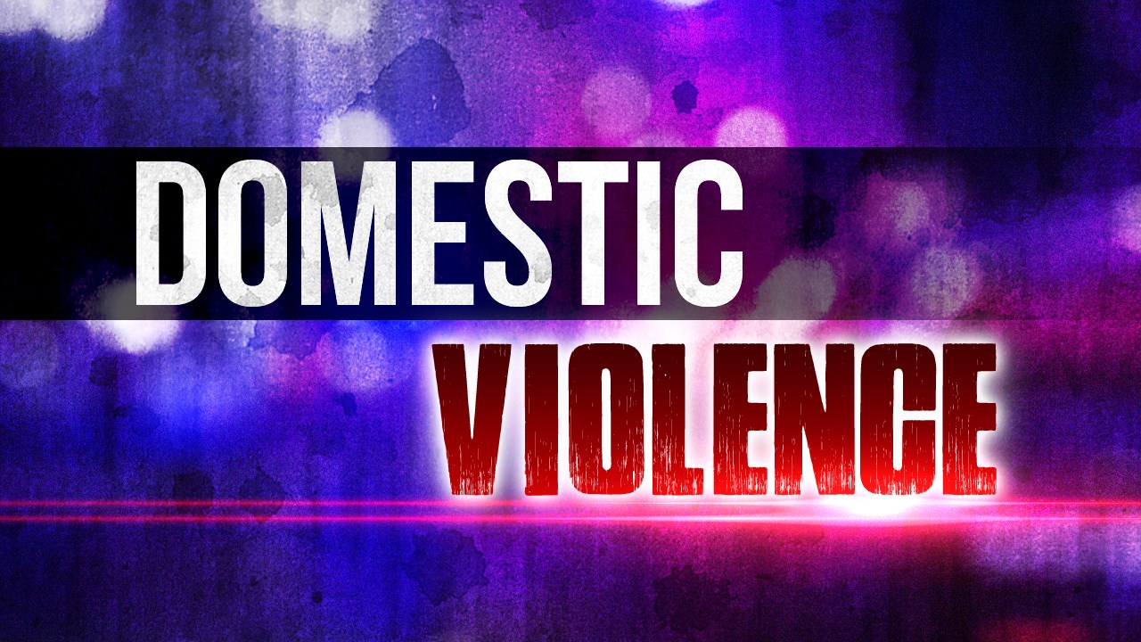 domestic violence mgn_1493140955963.jpg
