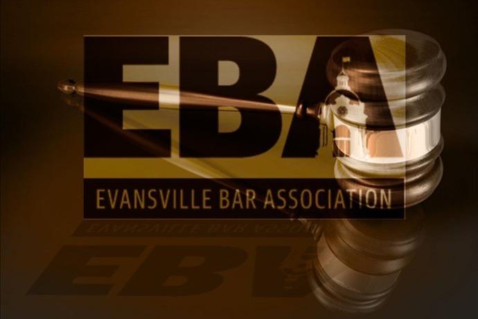Evansville Bar Association