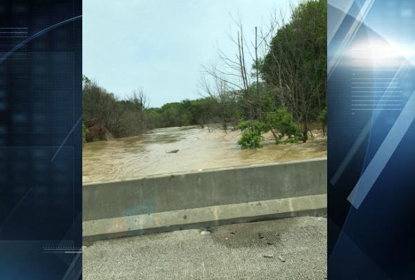 flood_1493499374615.png