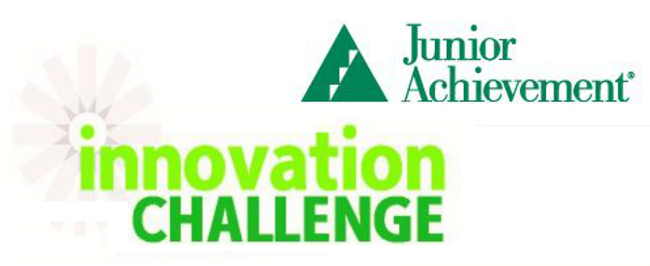 junior achievement innovation challenge FOR WEB_1491557516590.jpg