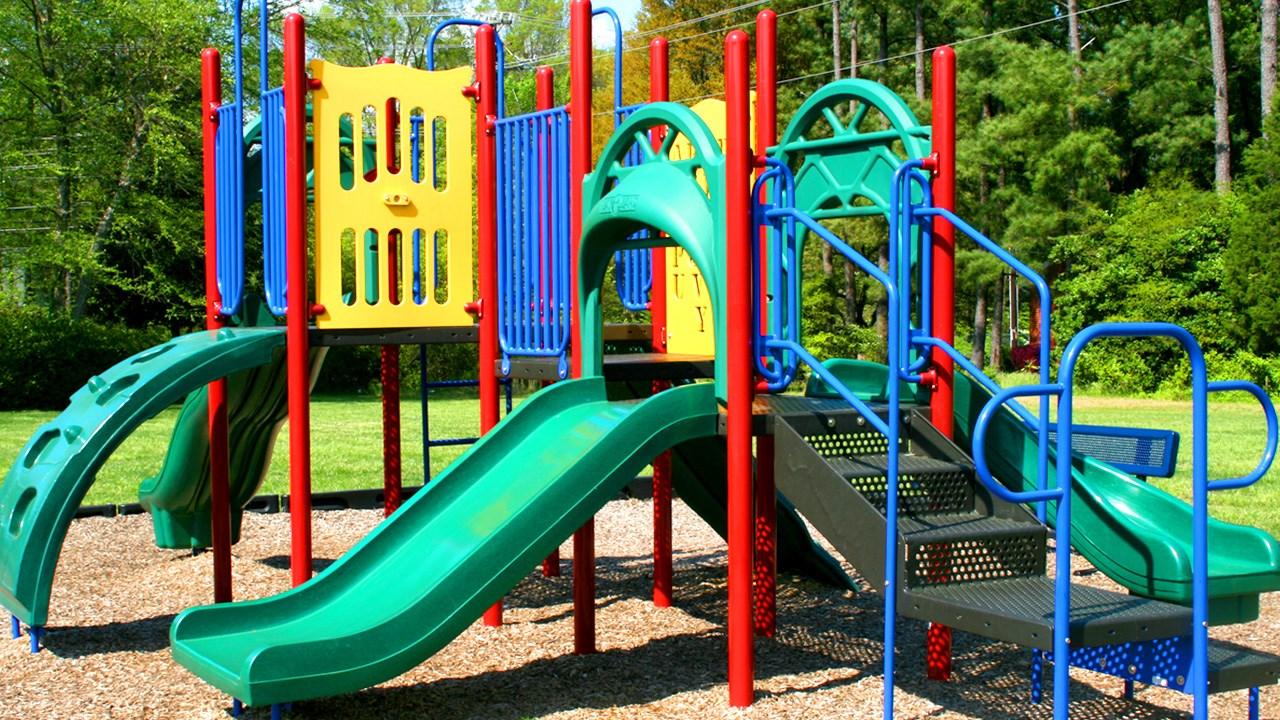 playground_1493250340446.jpg