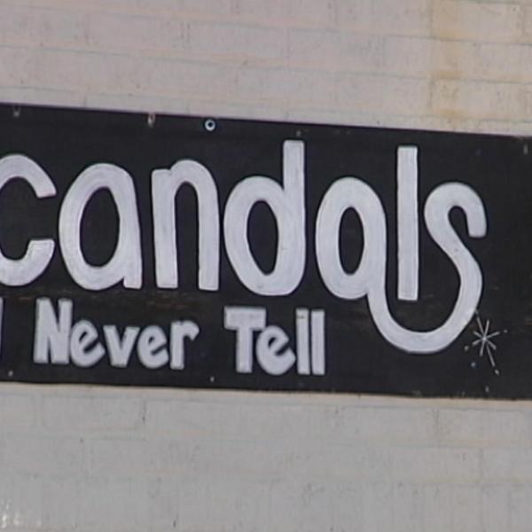 scandals_1493330331100.jpg