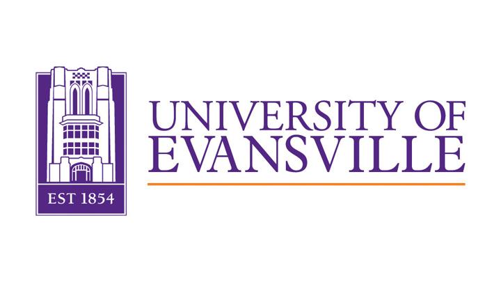 university of evansville UE LOGO WEB