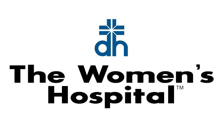 womens hospital FOR WEB_1491560456371.jpg