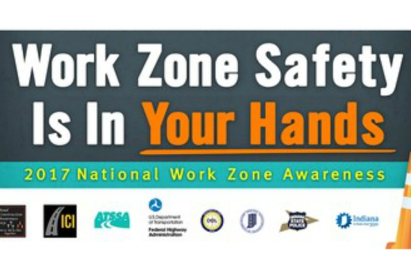 work zone awareness FOR WEB_1491294794739.jpg