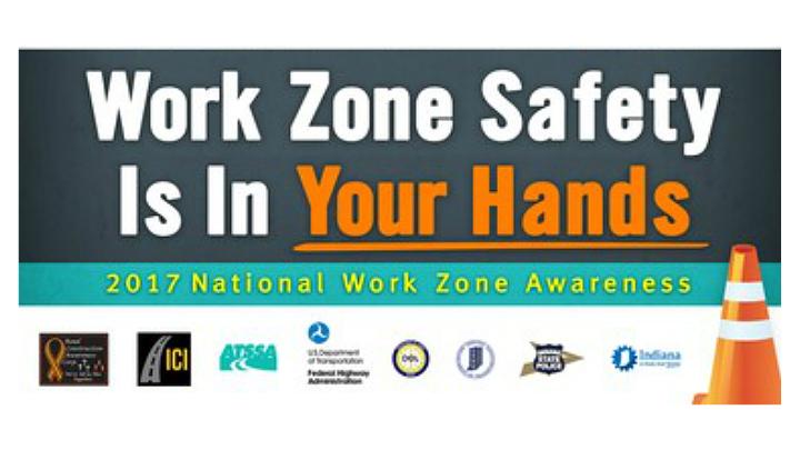 work zone awareness FOR WEB_1491294794739.jpg