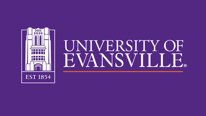 2017 UE LOGO university of evansville OLD
