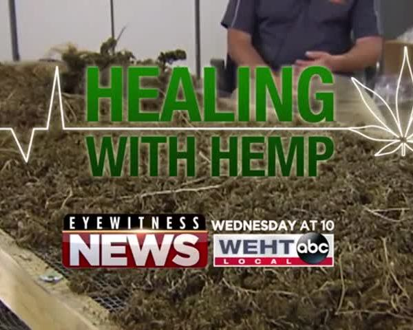 Healing with Hemp- Wednesday at 10p_11156166