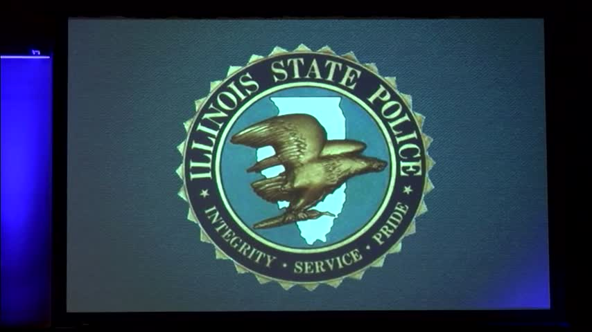 ISP Employees Honored at Annual Awards Ceremony_75981834