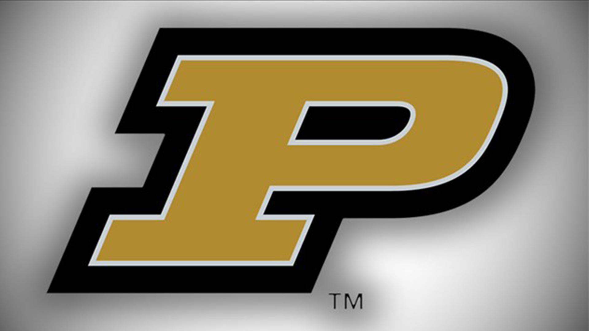 Purdue Logo_1496265843852.jpg