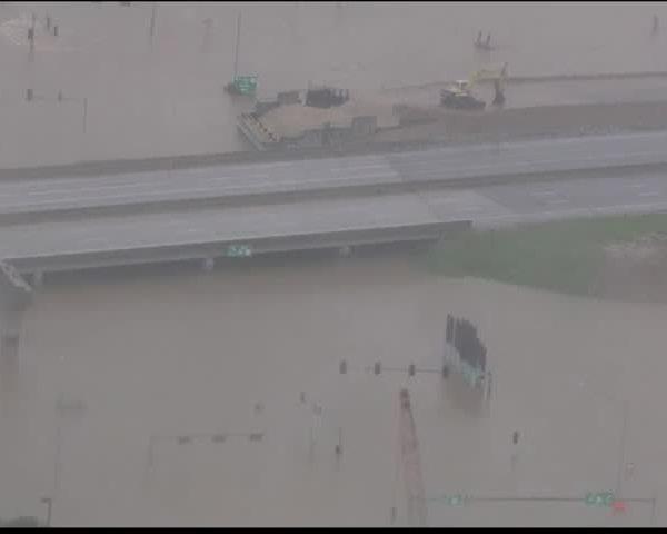 STL Flooding_15875894