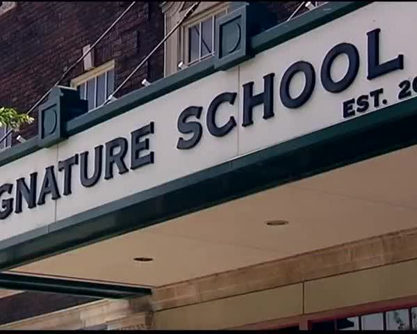 Signature School Ranked Number One2_50639381