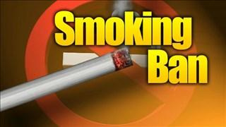 Smoking Ban_1495587371595.jpg