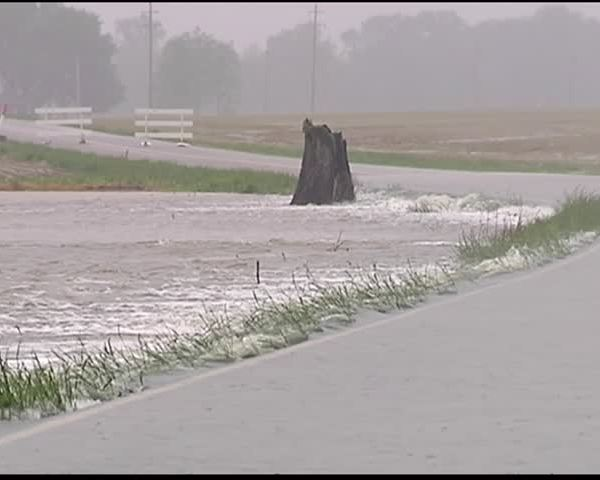 State Road 65 Flooding_29241634