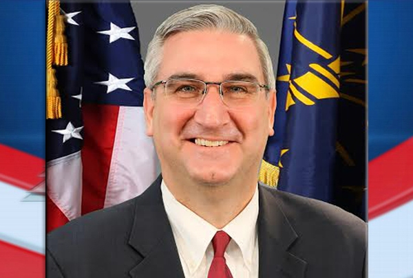 YLEH NEW ERIC HOLCOMB_1478646114437.jpg