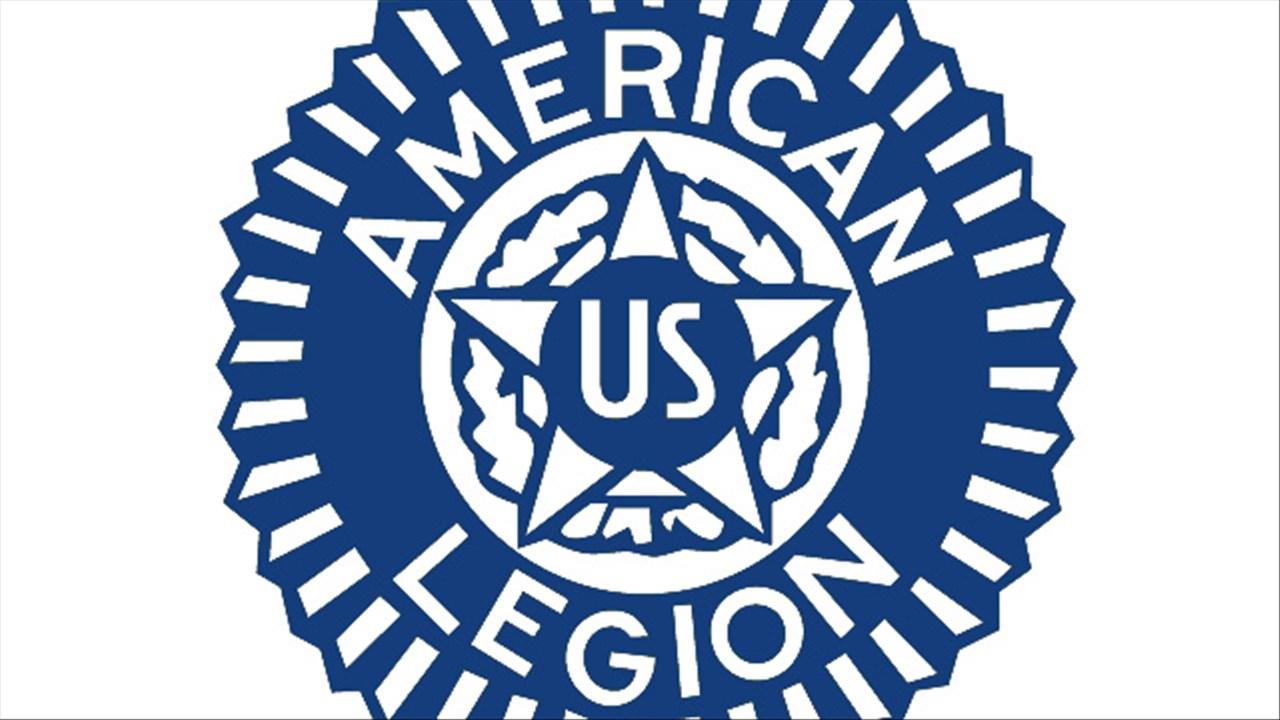 american legion mgn_1495132332214.jpg