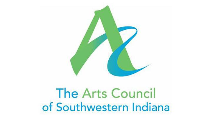 arts council logo FOR WEB_1494320739357.jpg