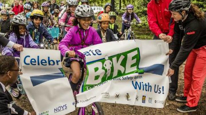 bike FOR WEB_1494402933396.jpg