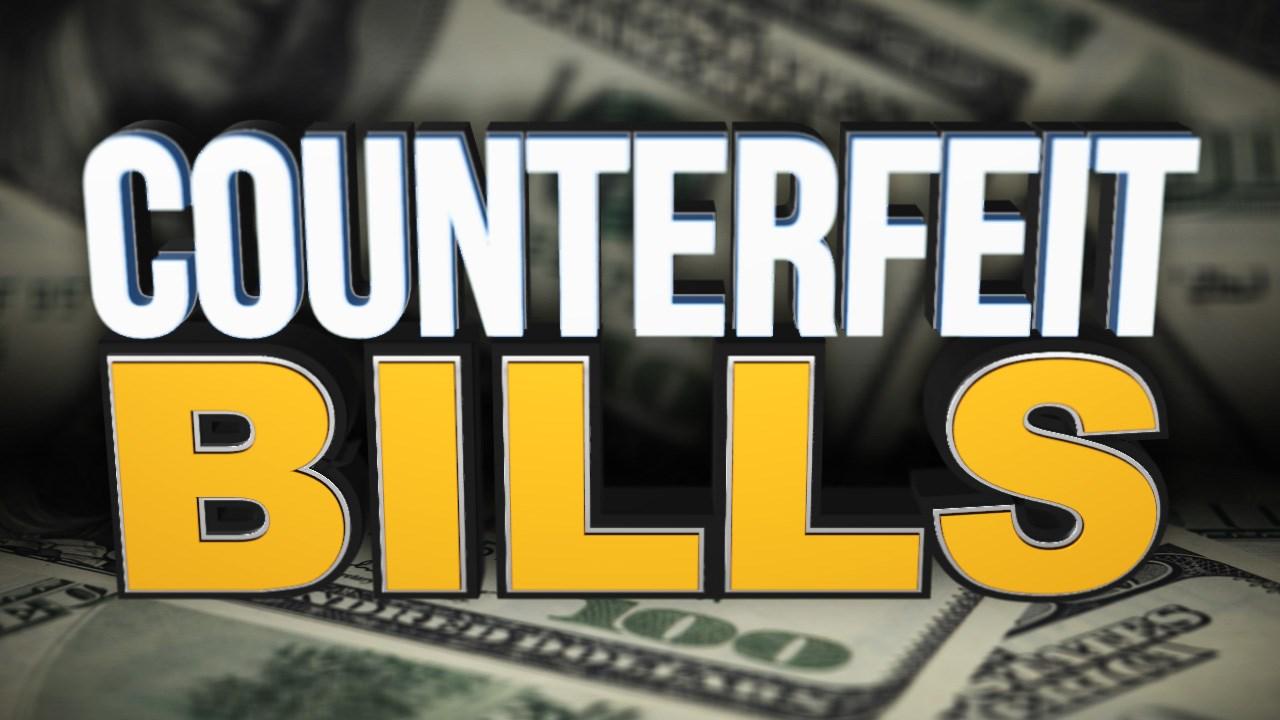 counterfeit bills_1495731278178.jpg