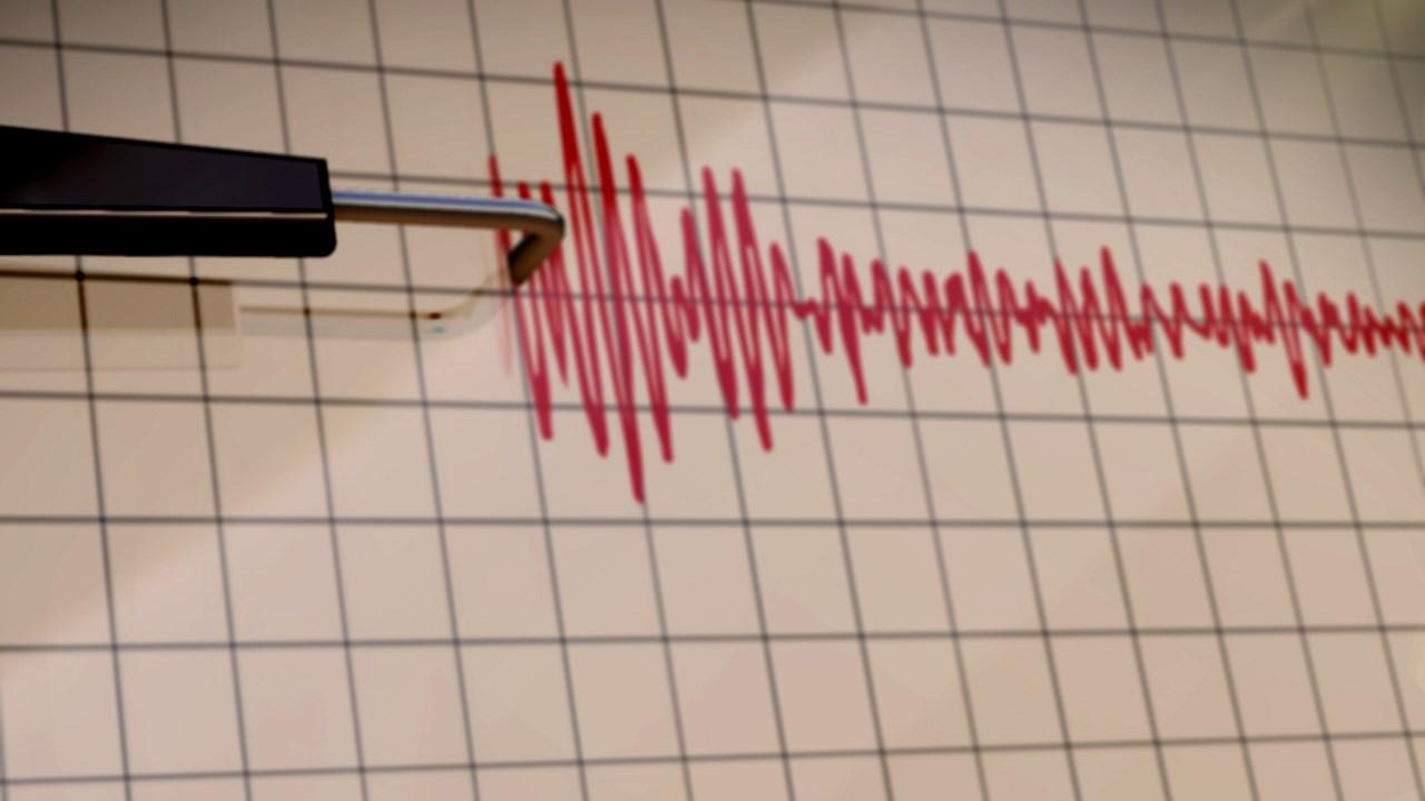 earthquake_1496254187469.jpg