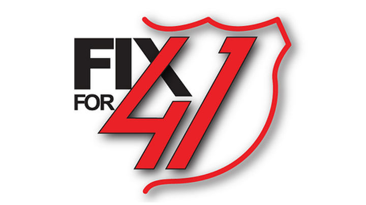 fix for 41 FOR WEB_1494930078866.jpg