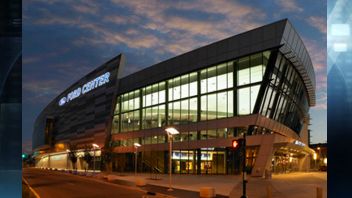 ford center_1495142617038.png