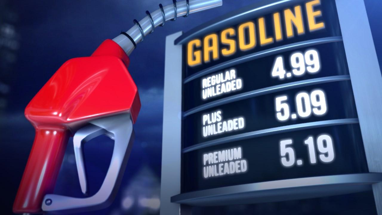 gas pump_1494537261673.jpg