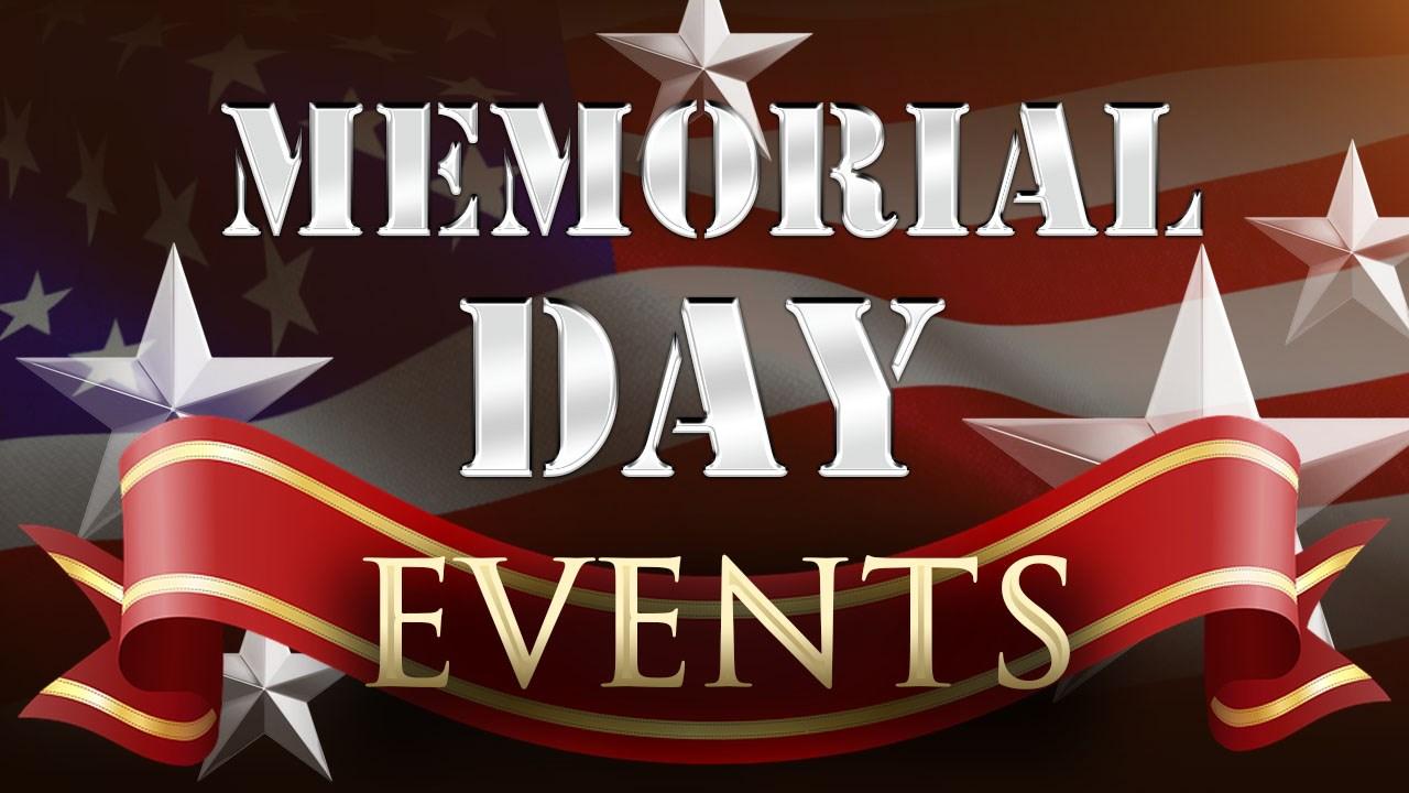 memorial day_1496003921187.jpg