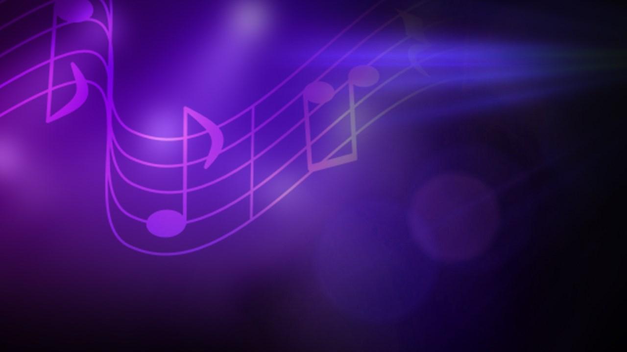 music_1496005825966.jpg