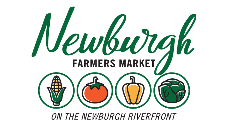 newburgh farmers FOR WEB_1495531480607.jpg