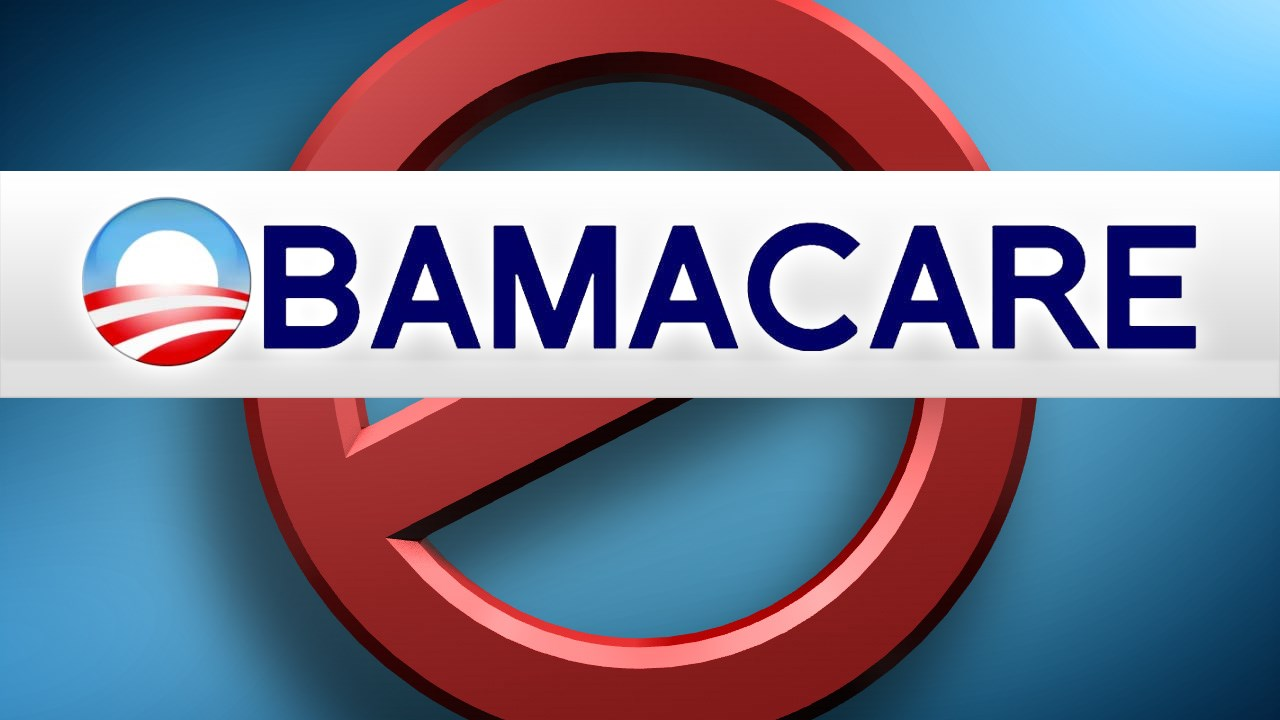 obamacare repeal_1493927489719.jpg